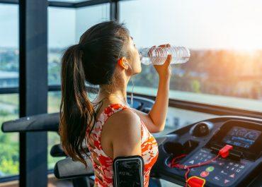 Exercício físico em academias: entenda seus benefícios e importância