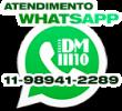 icone-zapguru-dm10